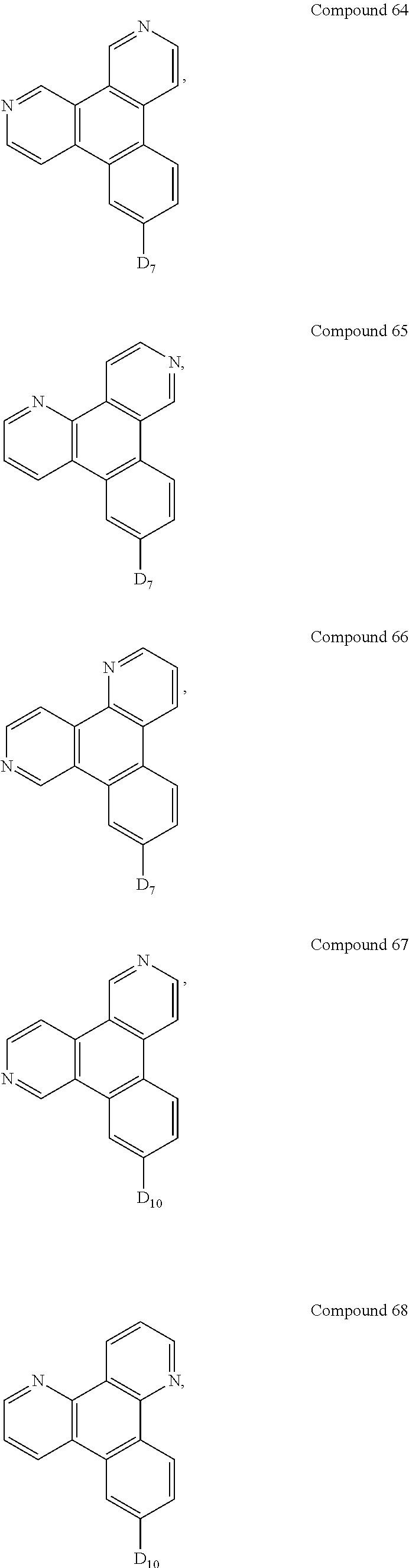 Figure US09537106-20170103-C00506