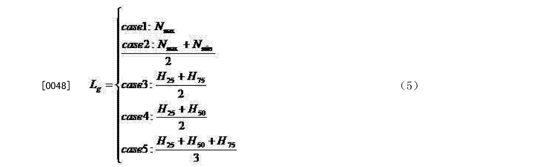 Figure CN102243855BD00063
