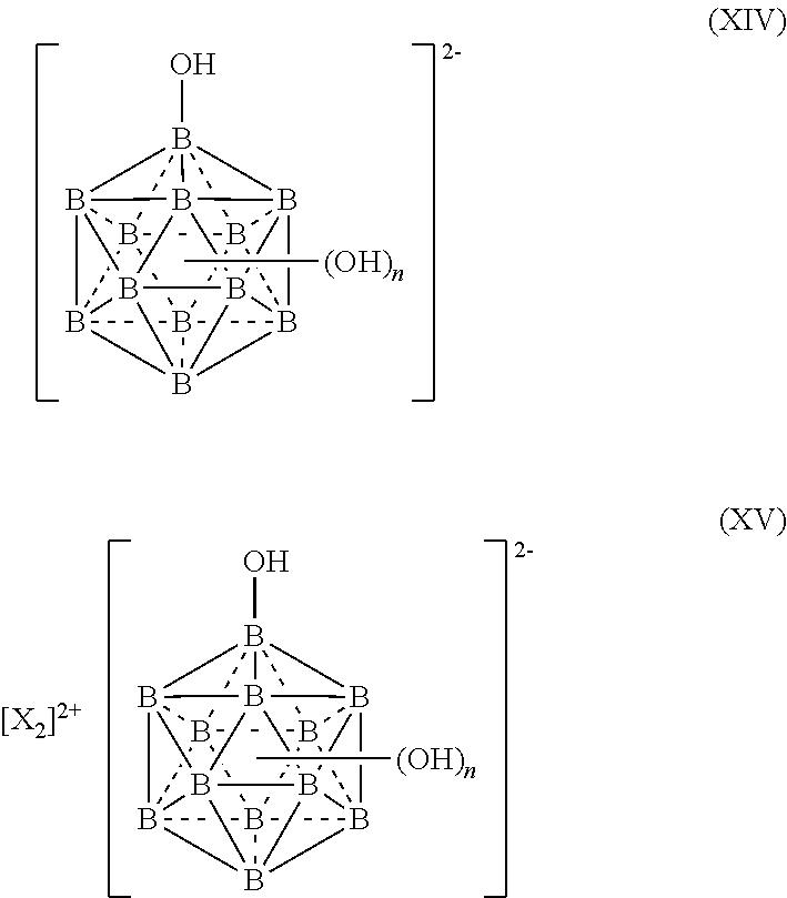 Figure US09133324-20150915-C00010