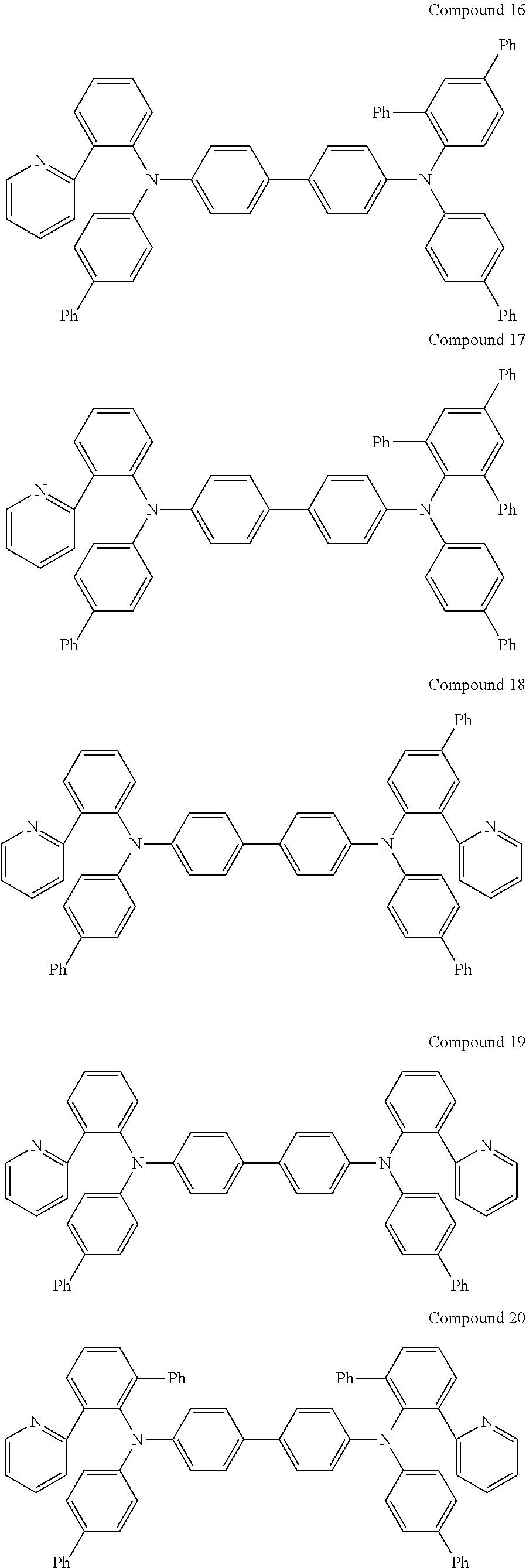 Figure US08716484-20140506-C00008