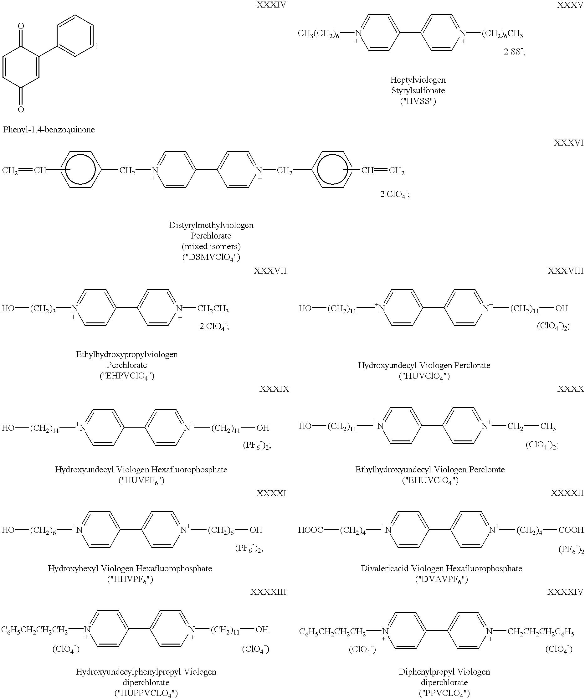 Figure US06420036-20020716-C00029