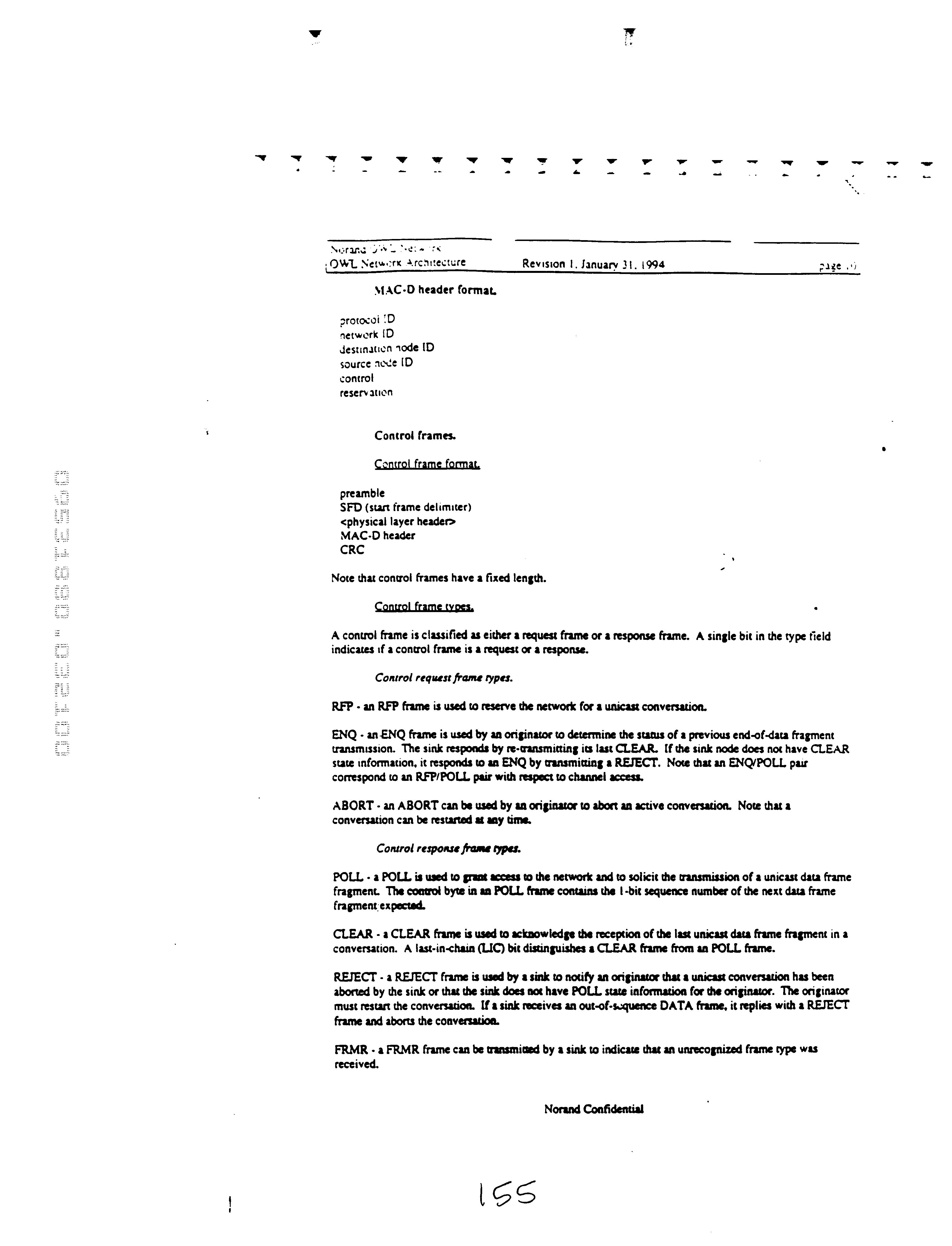 Figure US06400702-20020604-P00096