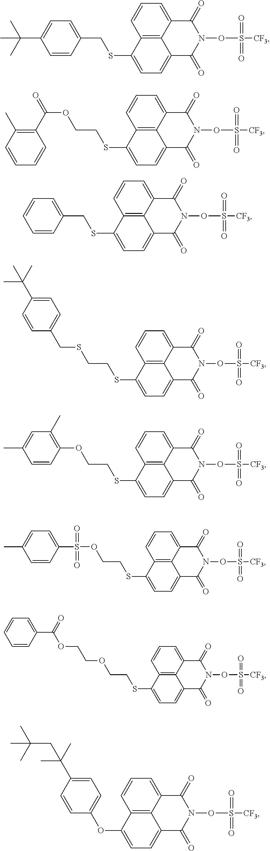 Figure US09383644-20160705-C00089
