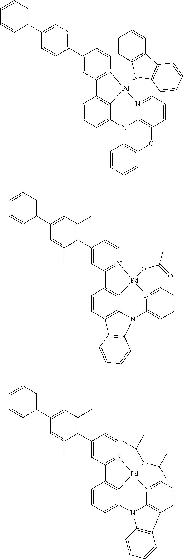 Figure US09818959-20171114-C00209