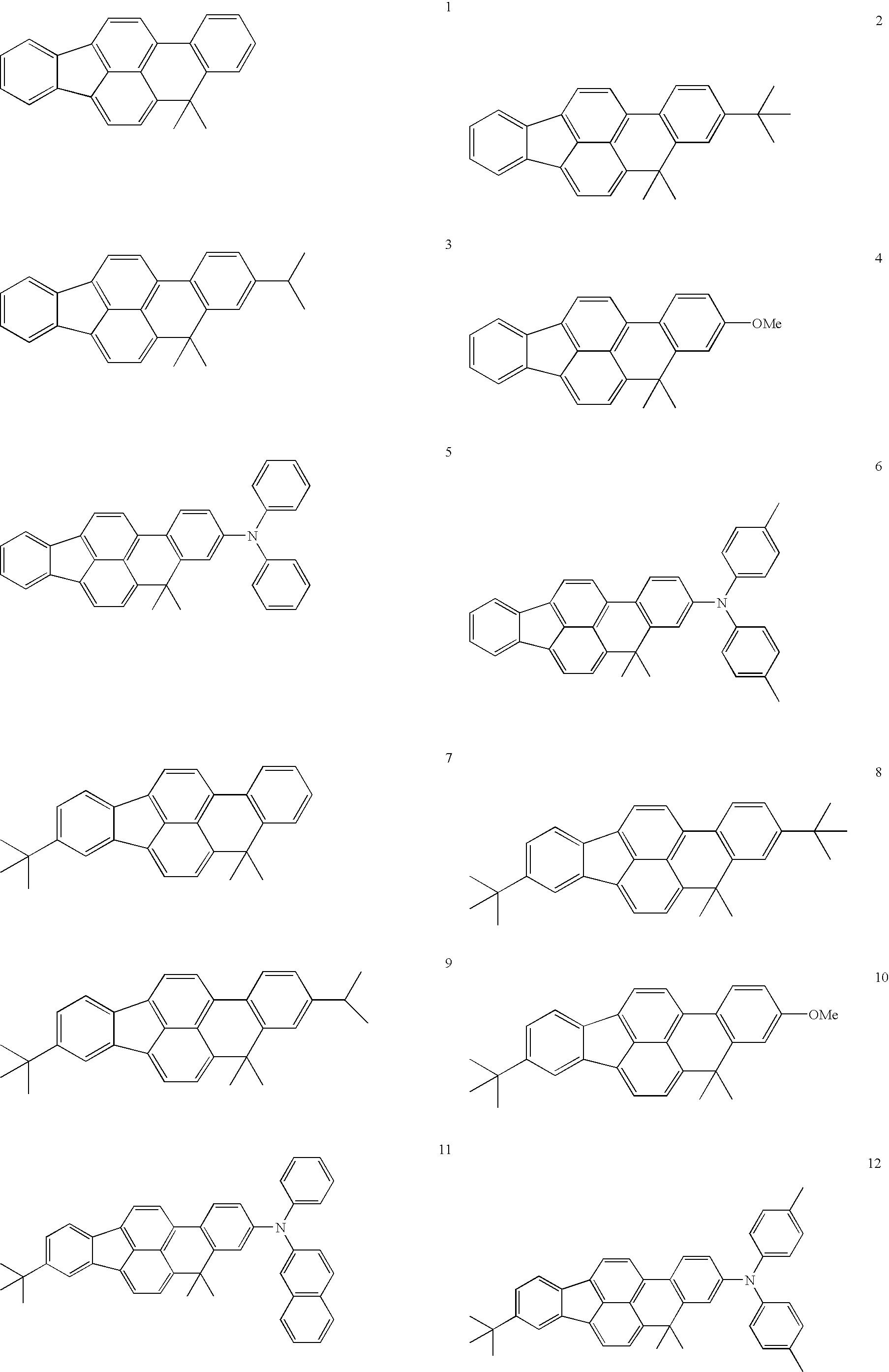 Figure US20070252141A1-20071101-C00003