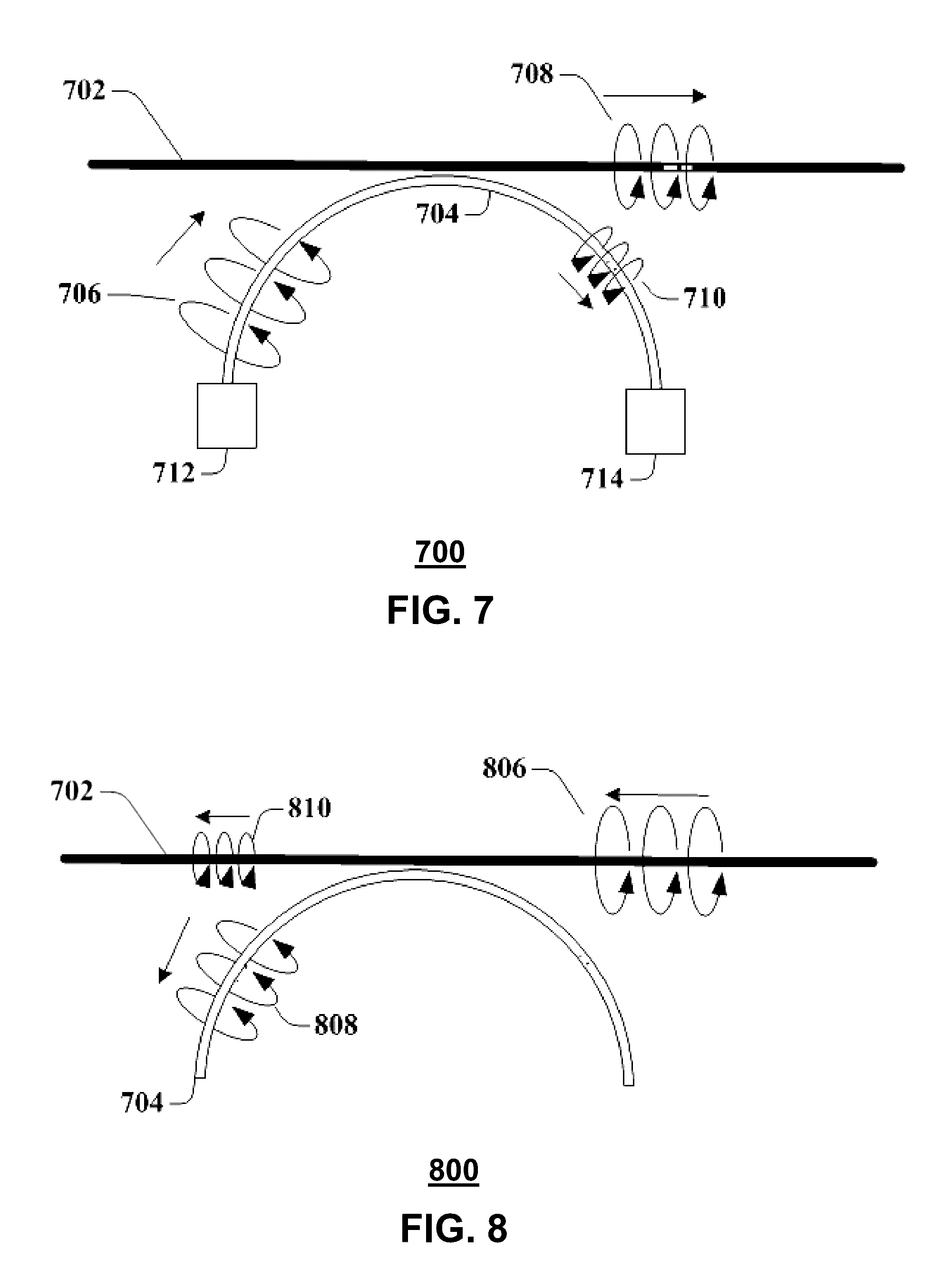 us20170026129a1 node device repeater and methods for use Power Over Ethernet Pinout us20170026129a1 node device repeater and methods for use therewith patents