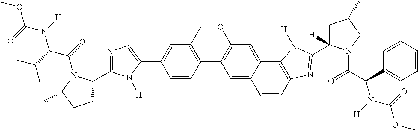 Figure US08921341-20141230-C00180