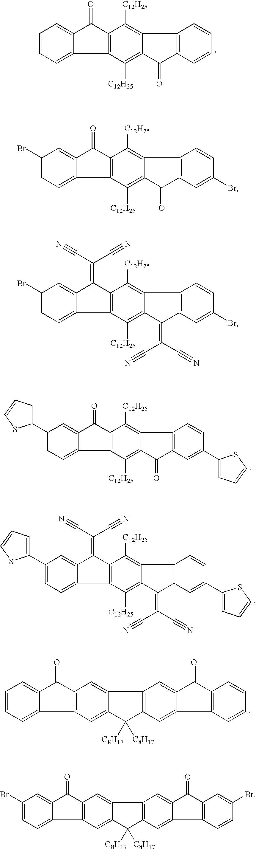 Figure US07928249-20110419-C00023