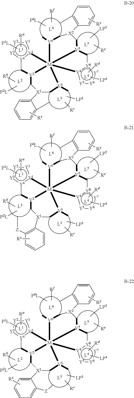 Figure US09818959-20171114-C00018