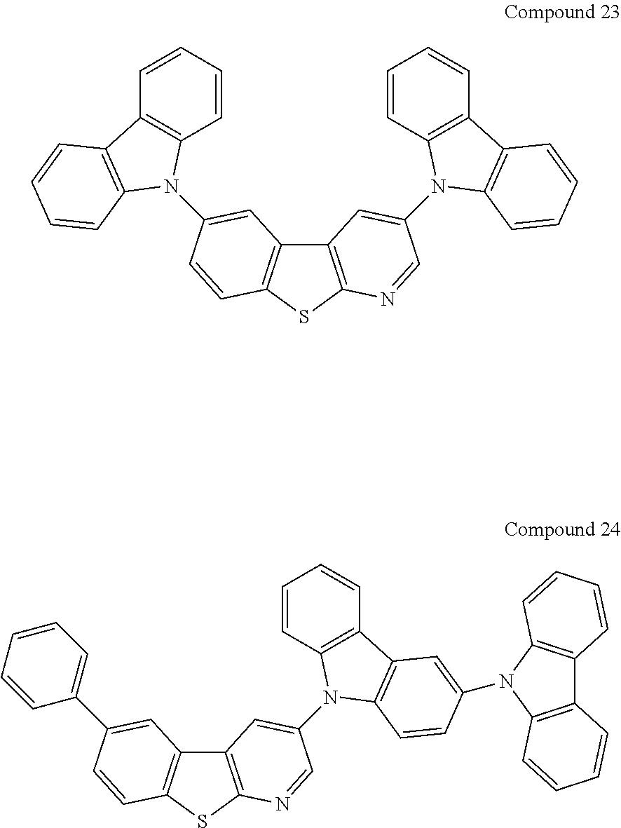 Figure US09518063-20161213-C00145