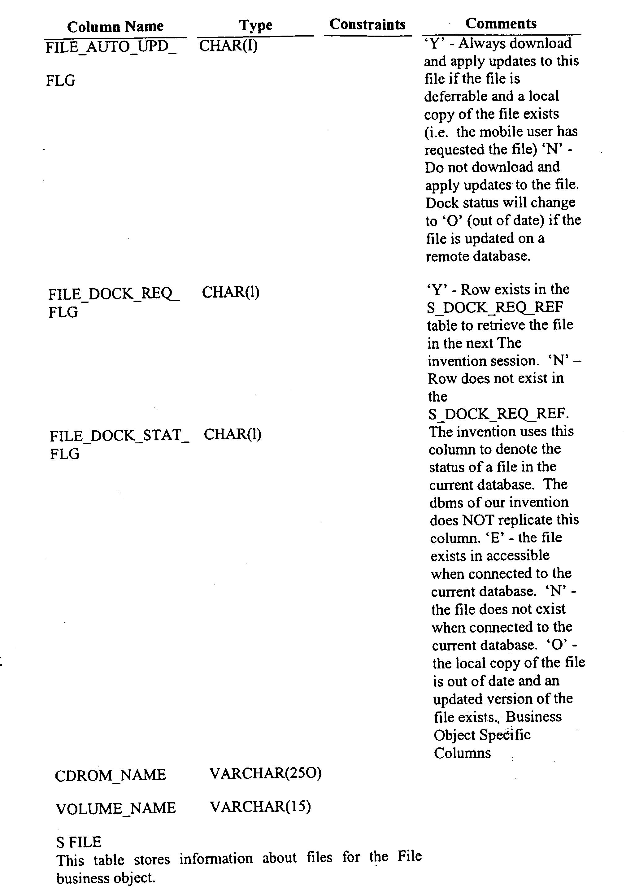 Figure US20030191743A1-20031009-P00023