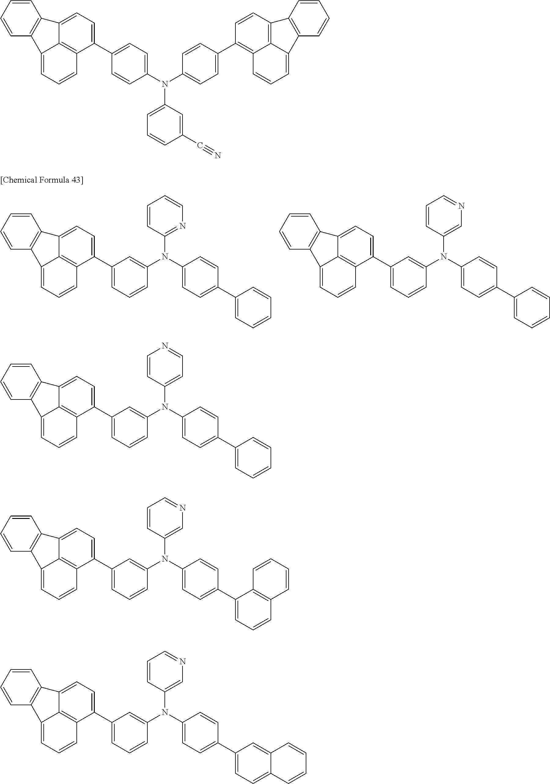 Figure US20150280139A1-20151001-C00108