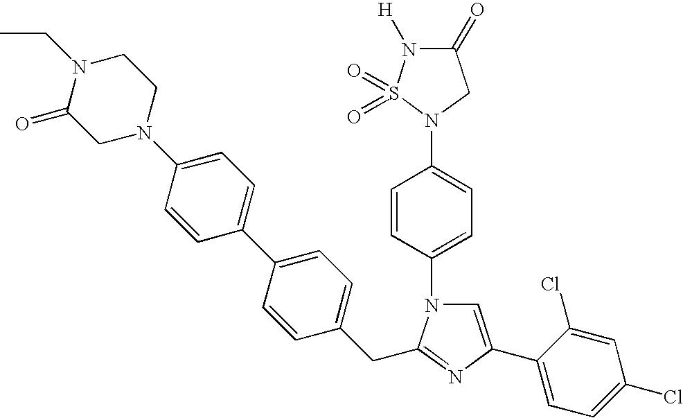 Figure US08404731-20130326-C00088