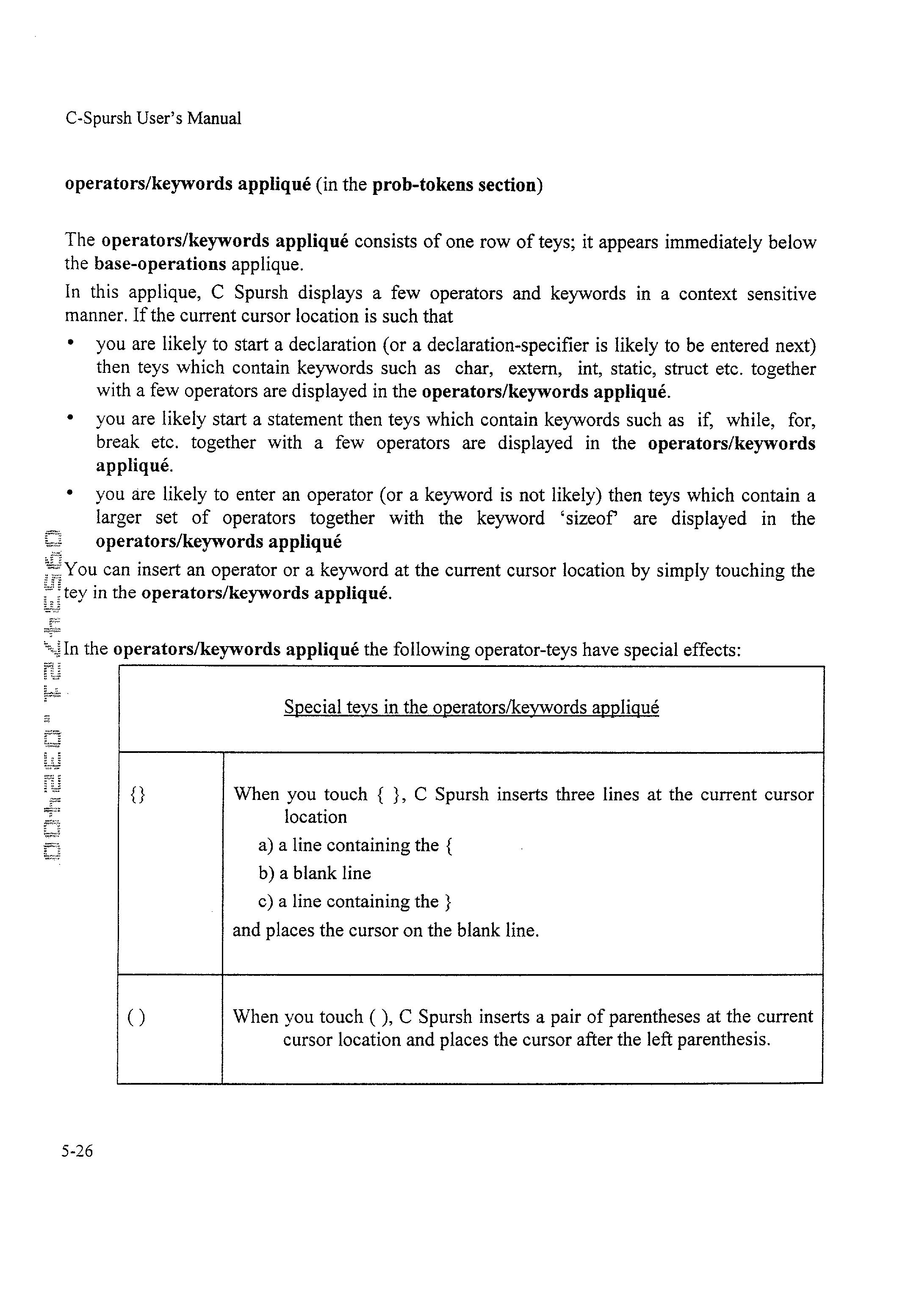 Figure US20030090473A1-20030515-P00054
