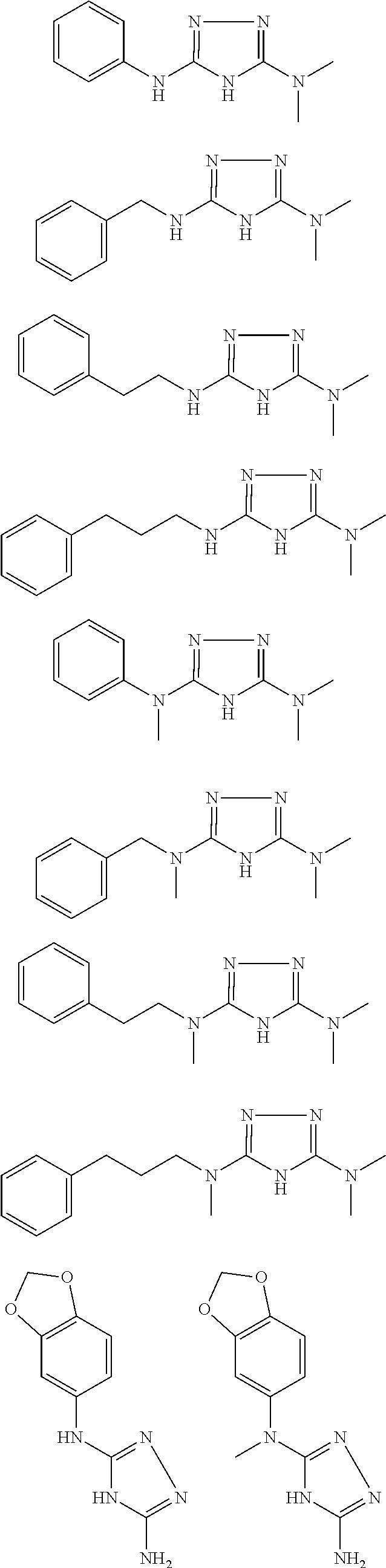 Figure US09480663-20161101-C00060