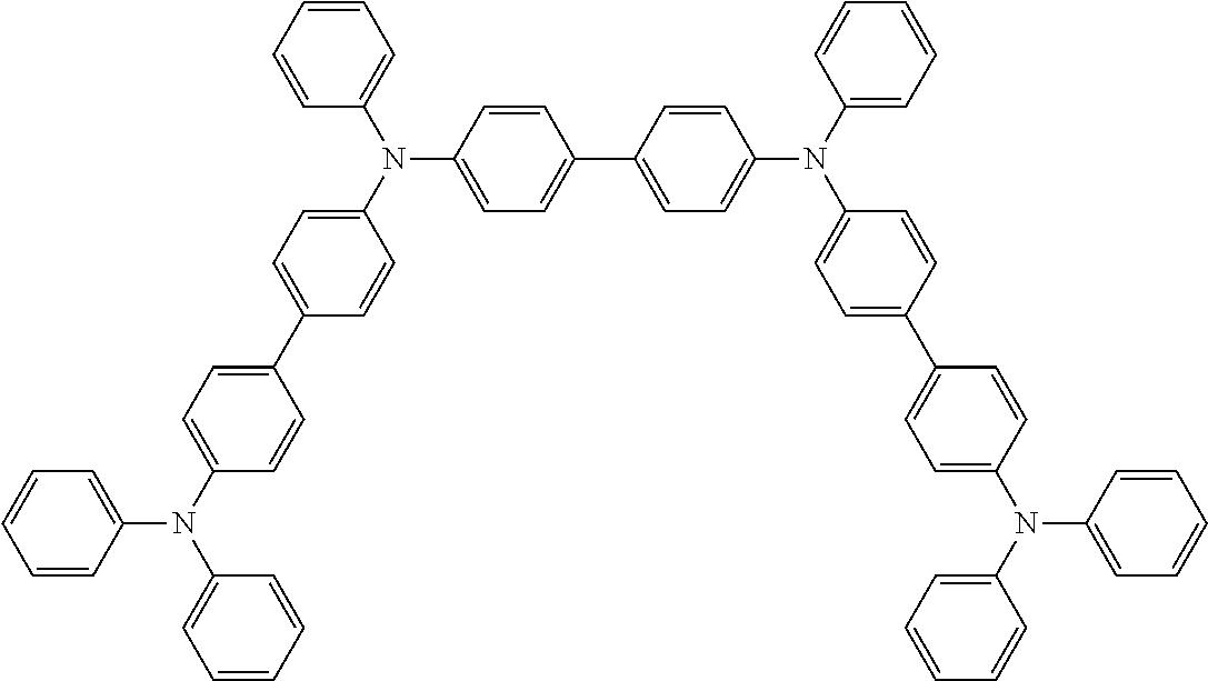 Figure US10121975-20181106-C00055