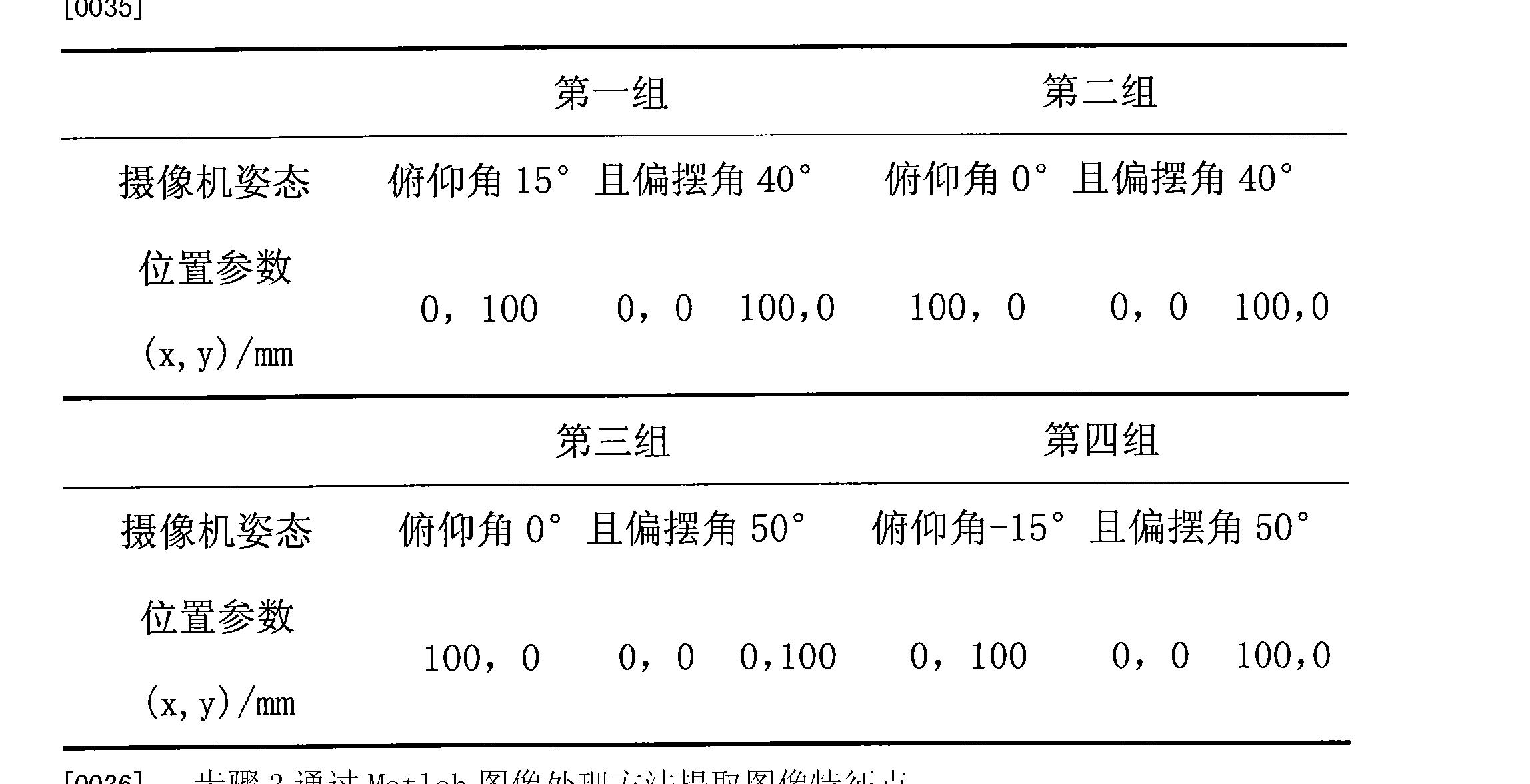 Figure CN101876532BD00071