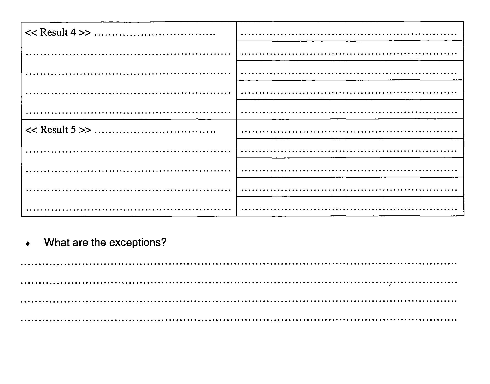 Figure US20040117234A1-20040617-P00017