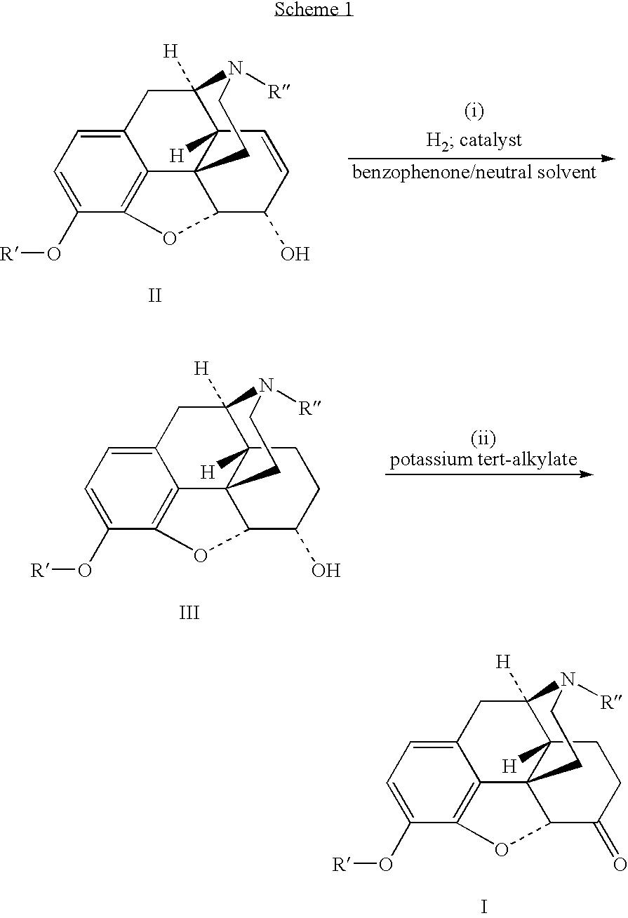 Figure US06946556-20050920-C00004