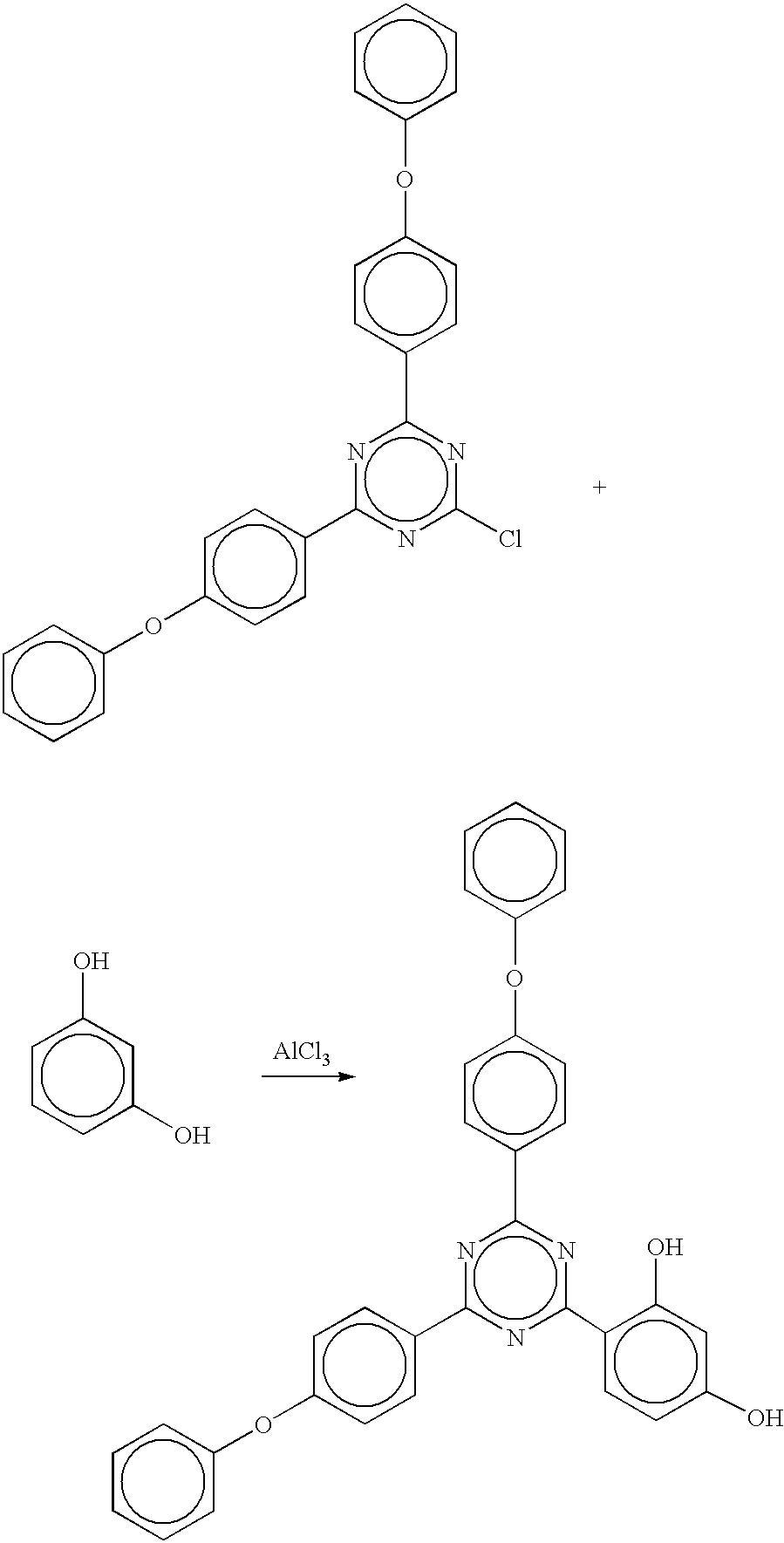 Figure US06855269-20050215-C00018