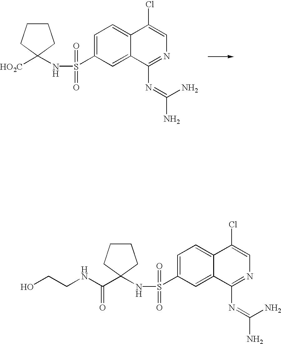 Figure US20030199440A1-20031023-C00074