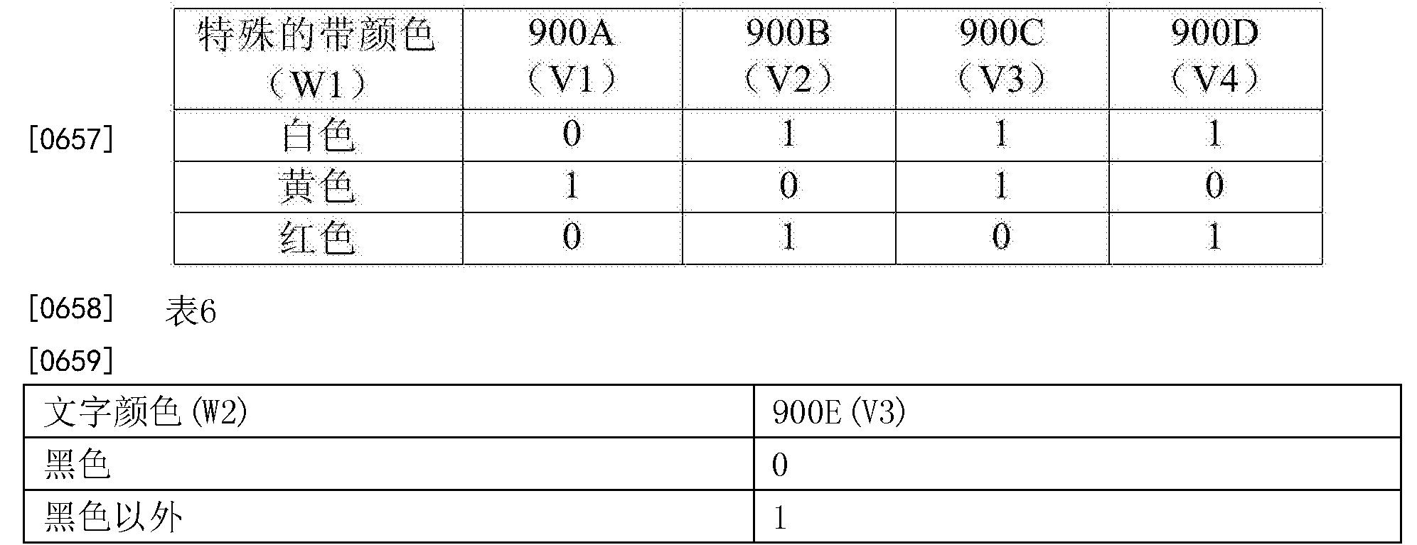 Figure CN105398240BD00671