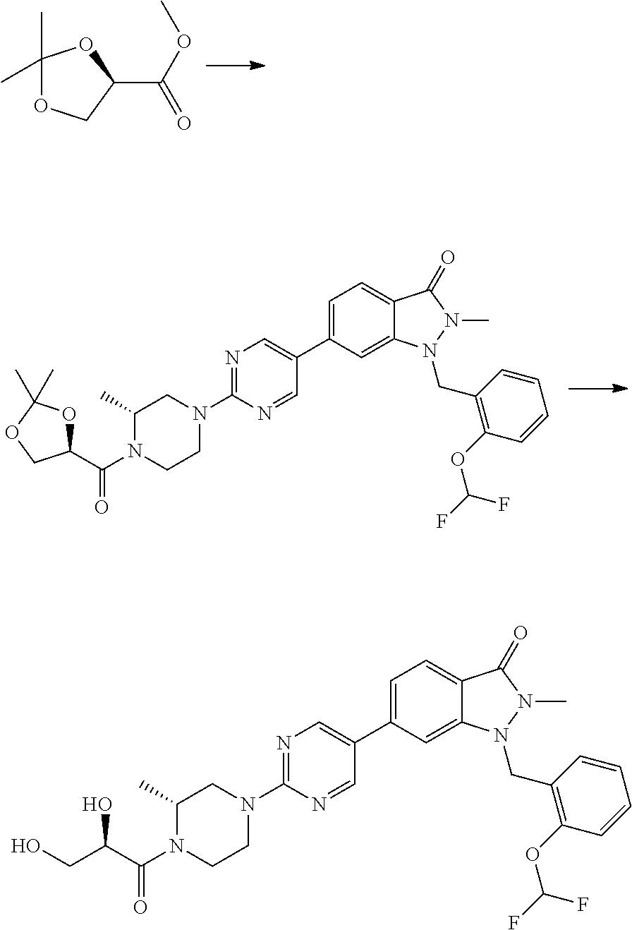 Figure US10160748-20181225-C00290