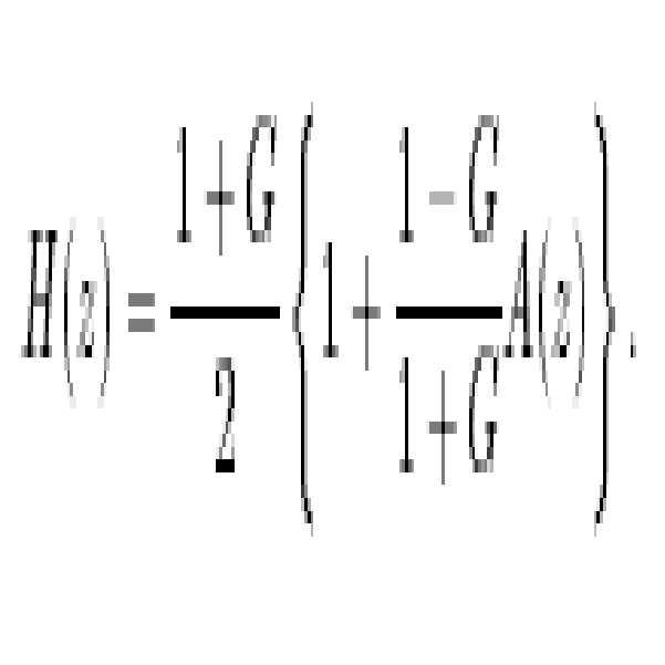 Figure 112009039203011-pct00022