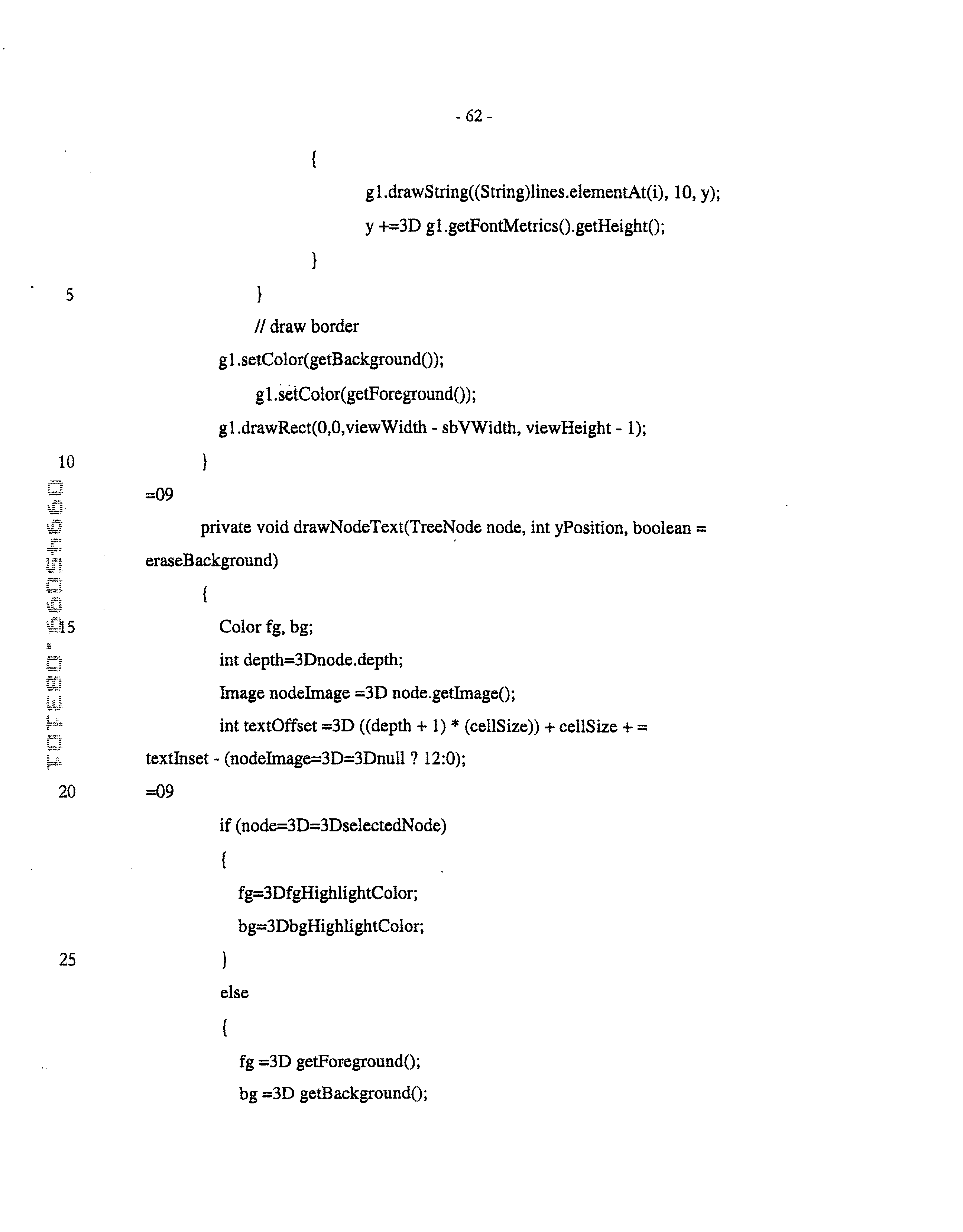 Figure US20020030701A1-20020314-P00042