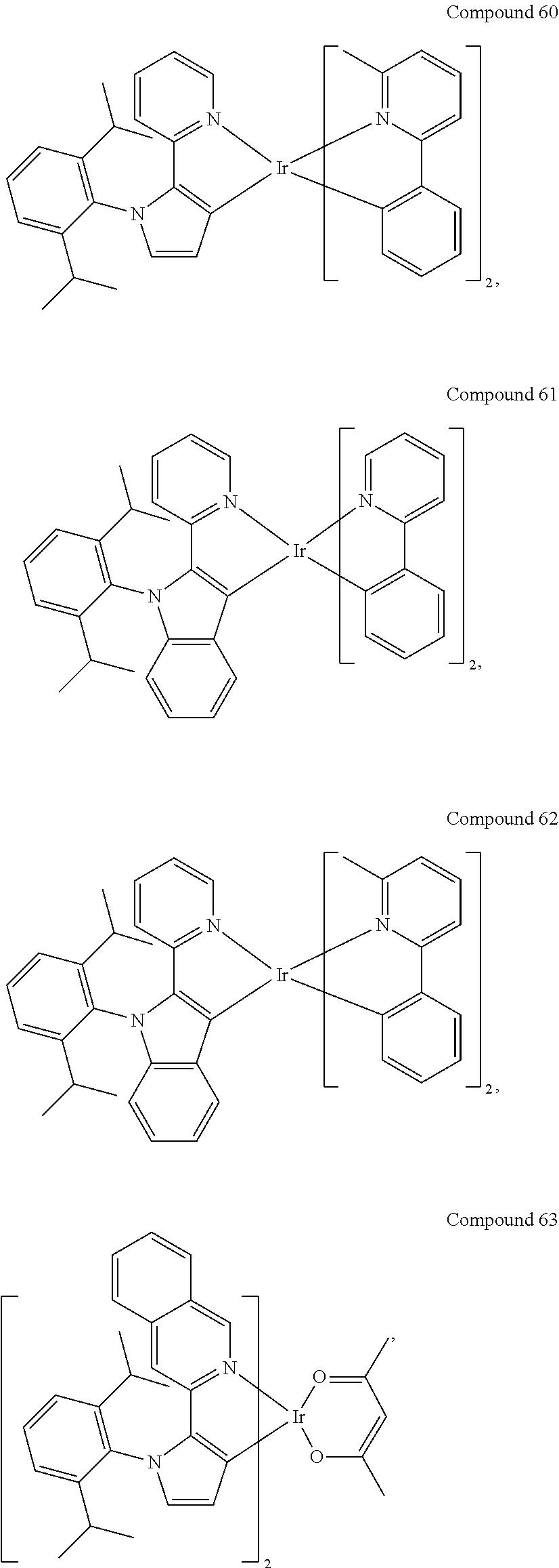 Figure US09935277-20180403-C00345