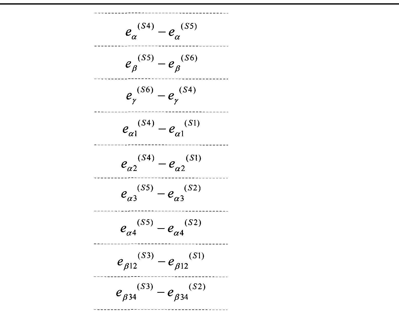 Figure CN101719182BD00131