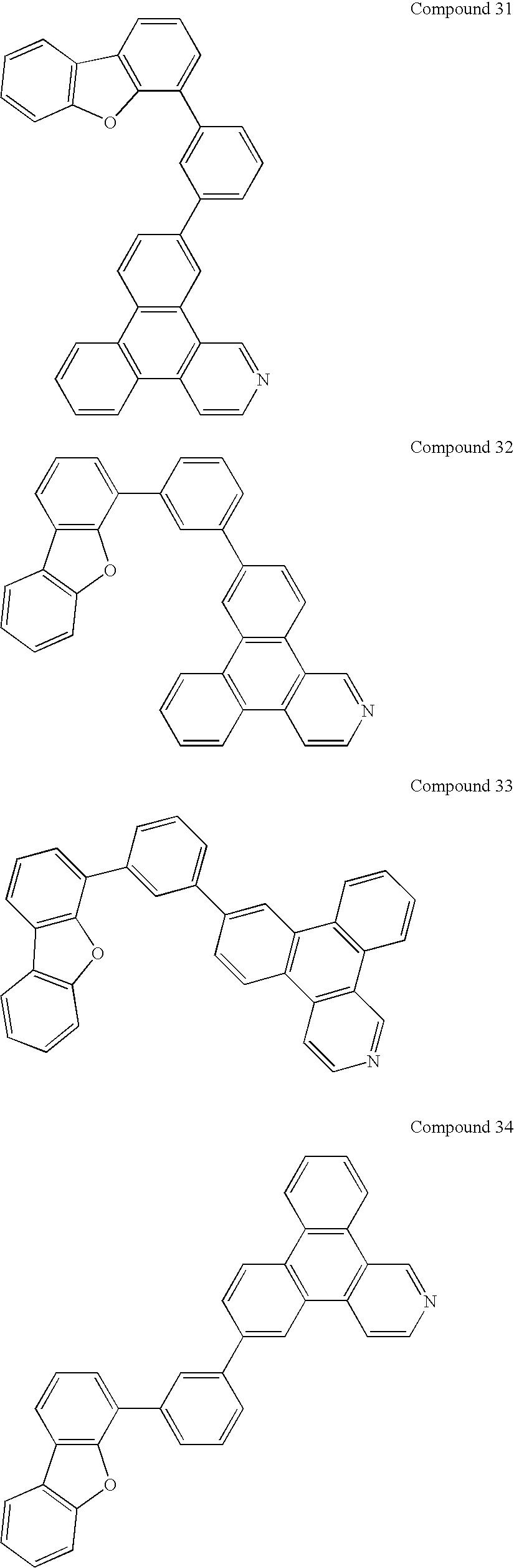 Figure US20100289406A1-20101118-C00038