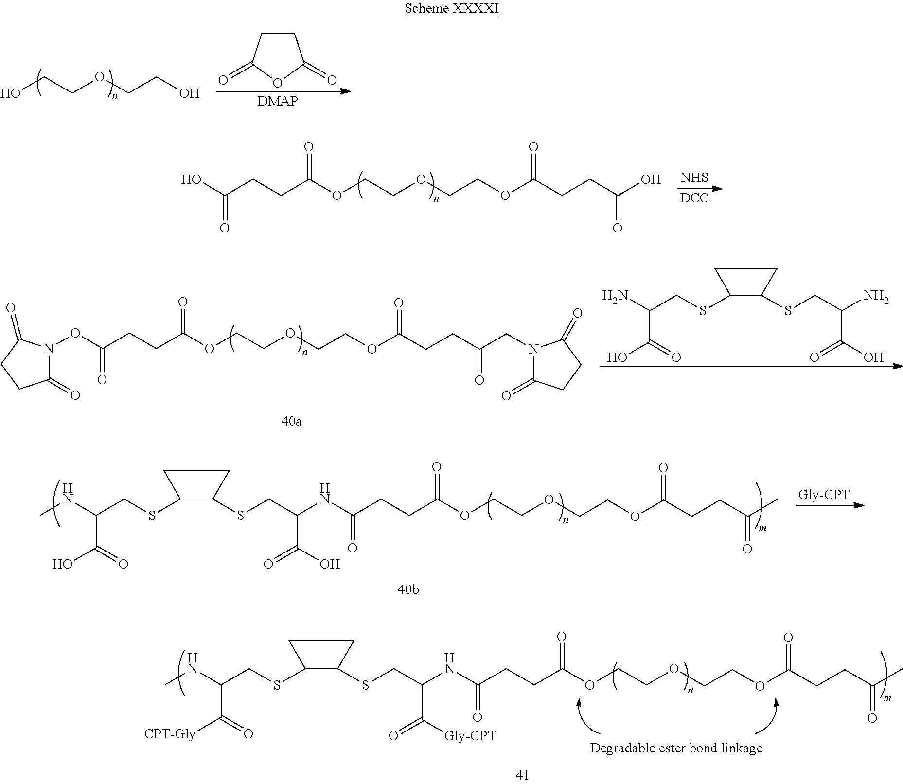 Figure US08110179-20120207-C00065