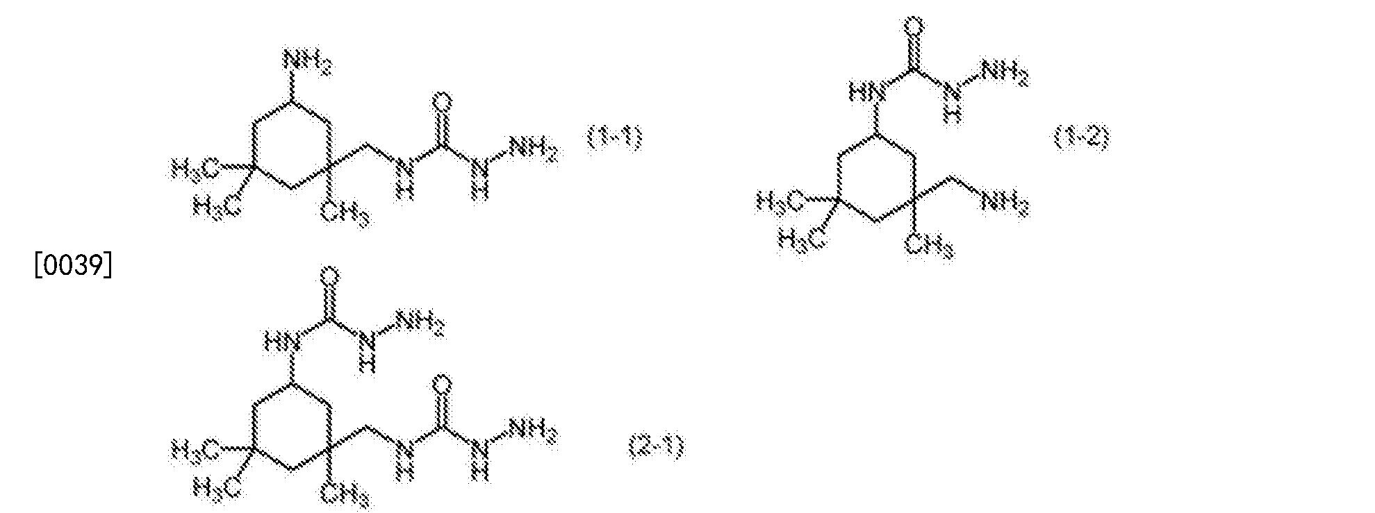 Figure CN104812735BD00071