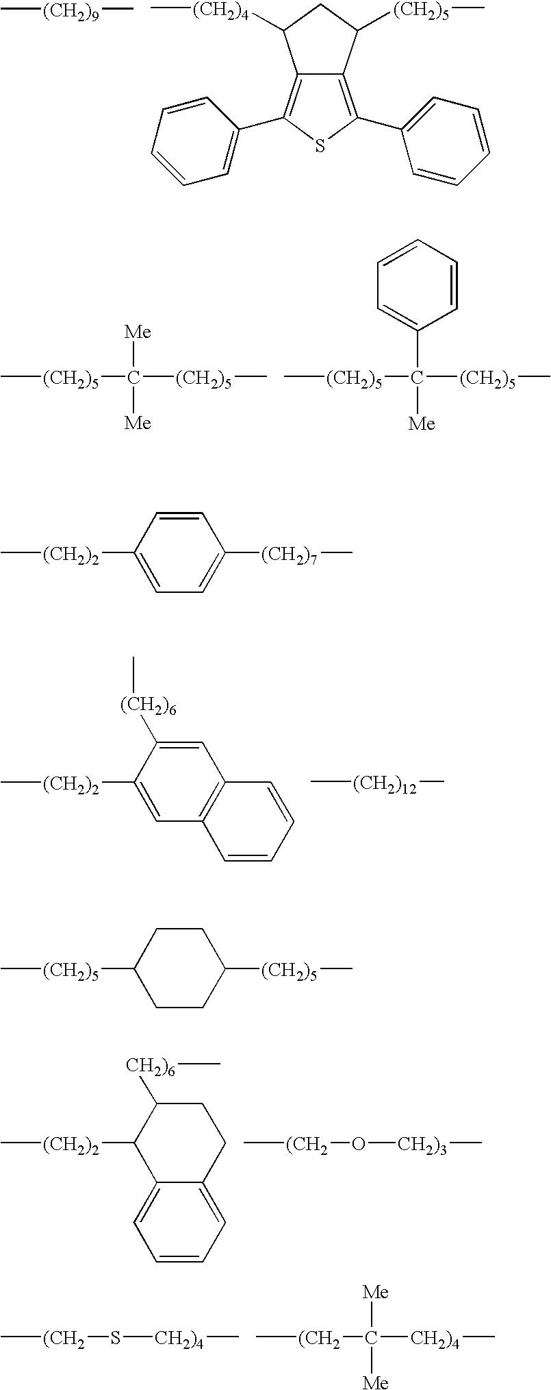 Figure US08216697-20120710-C00004