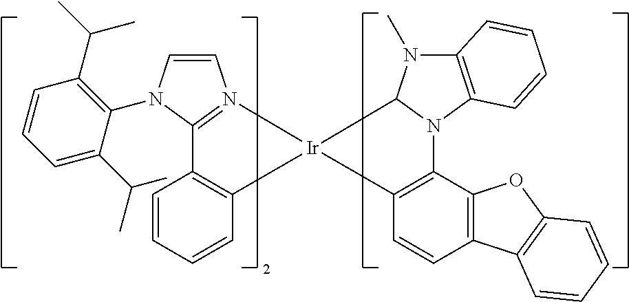 Figure US09725476-20170808-C00176