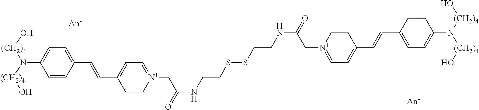 Figure US08840684-20140923-C00221