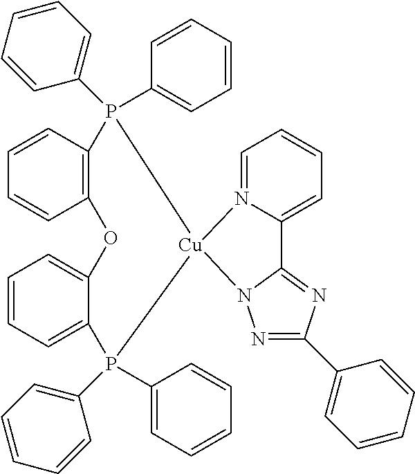 Figure US09670404-20170606-C00159