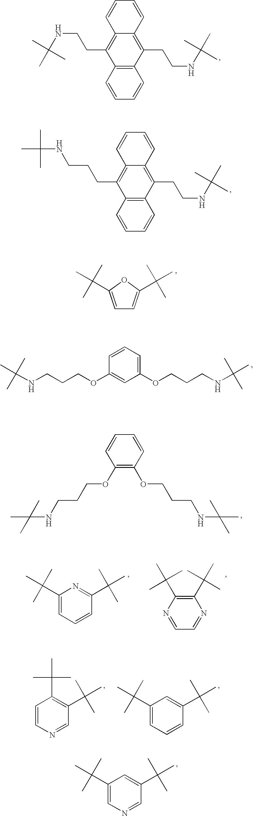 Figure US07384946-20080610-C00098