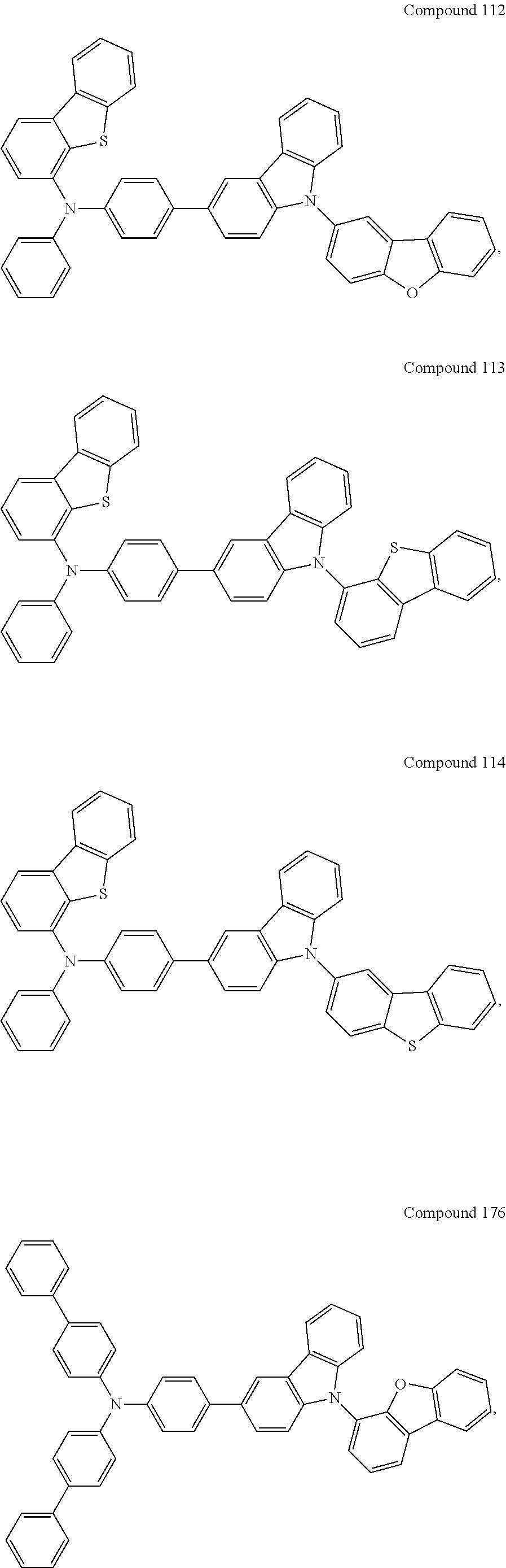 Figure US09054323-20150609-C00033