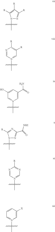 Figure US08242171-20120814-C00029