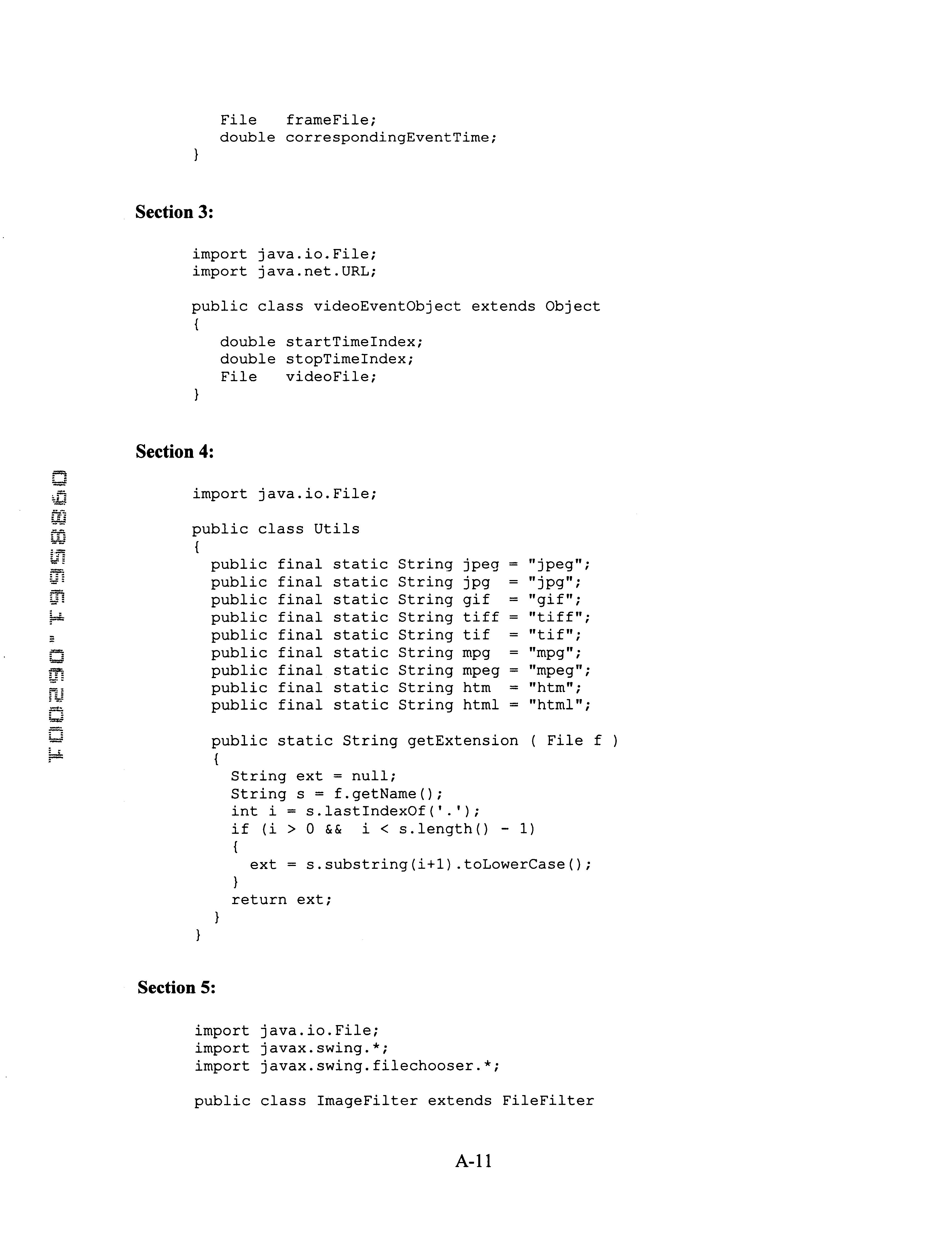 Figure US06595781-20030722-P00011