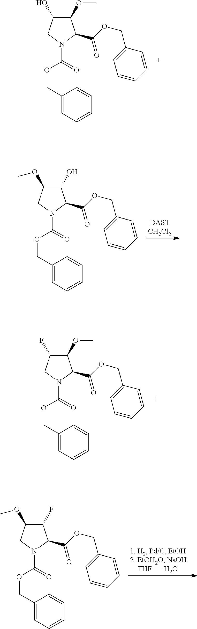 Figure US09487483-20161108-C00032