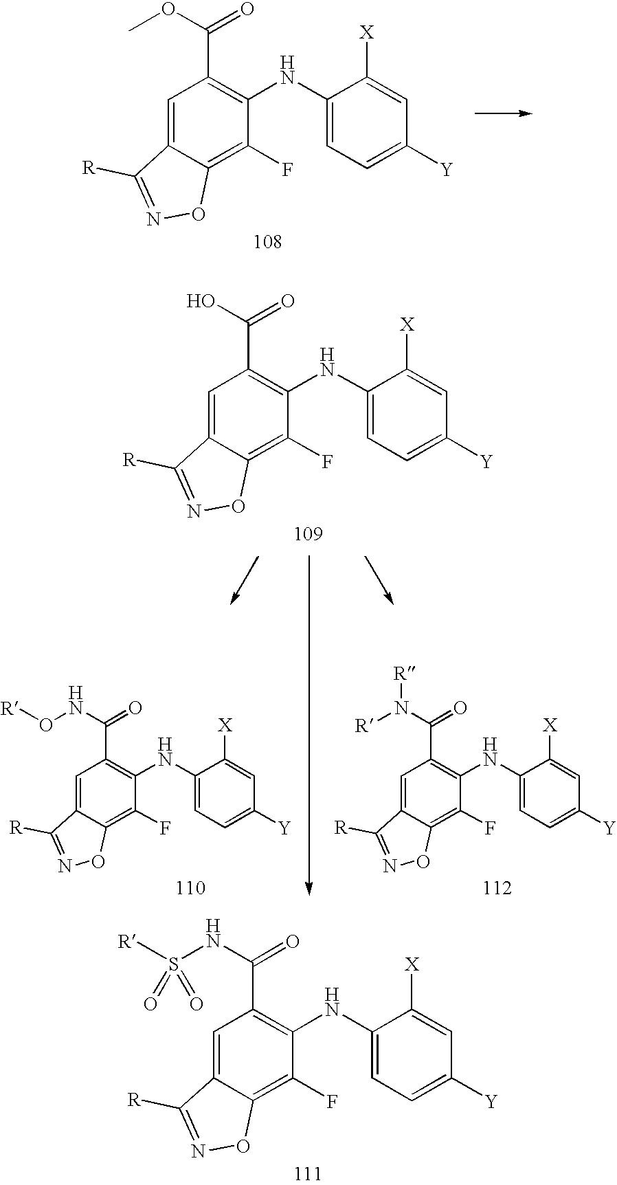 Figure US07144907-20061205-C00013