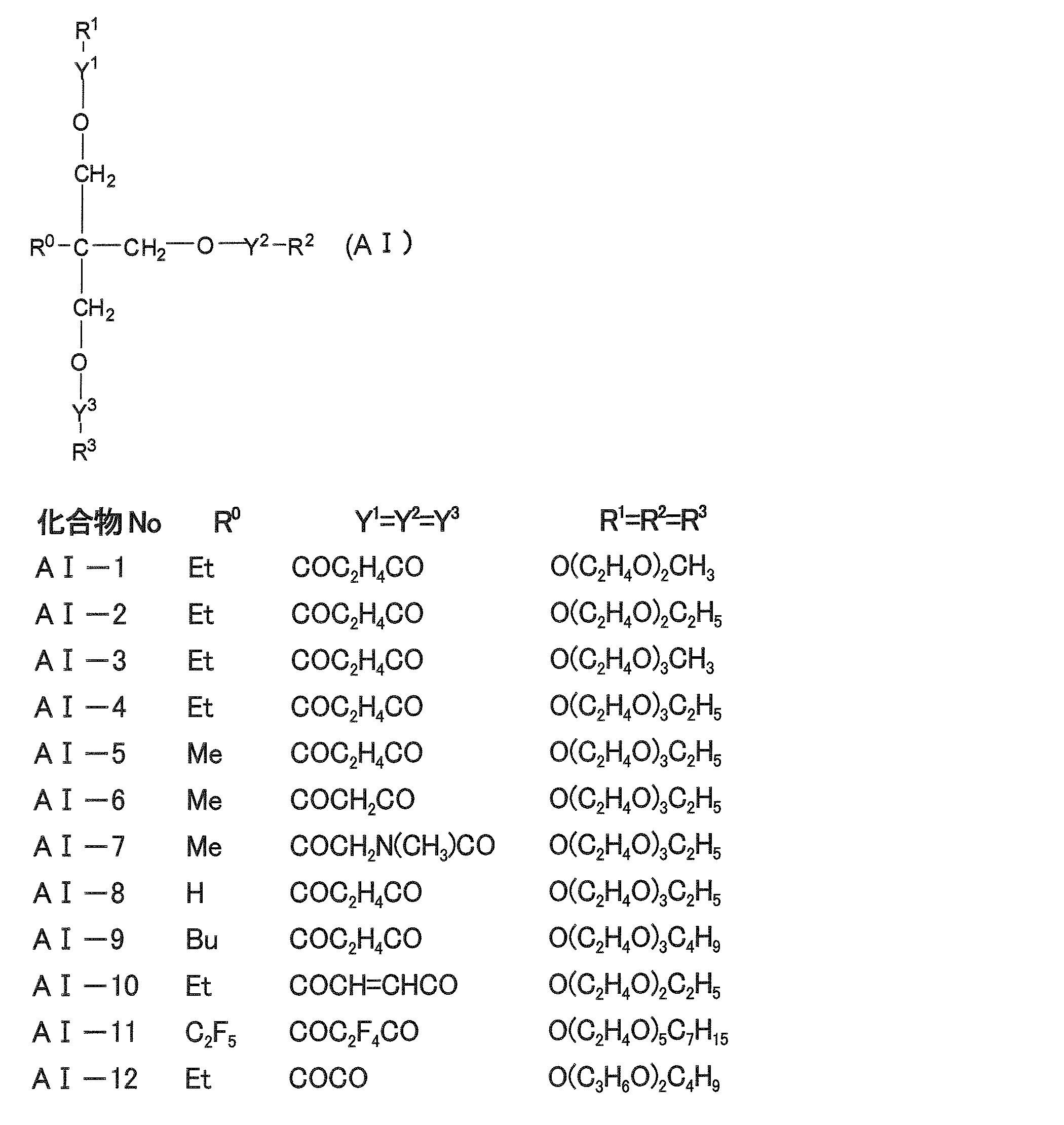 ノナカルボニル二鉄