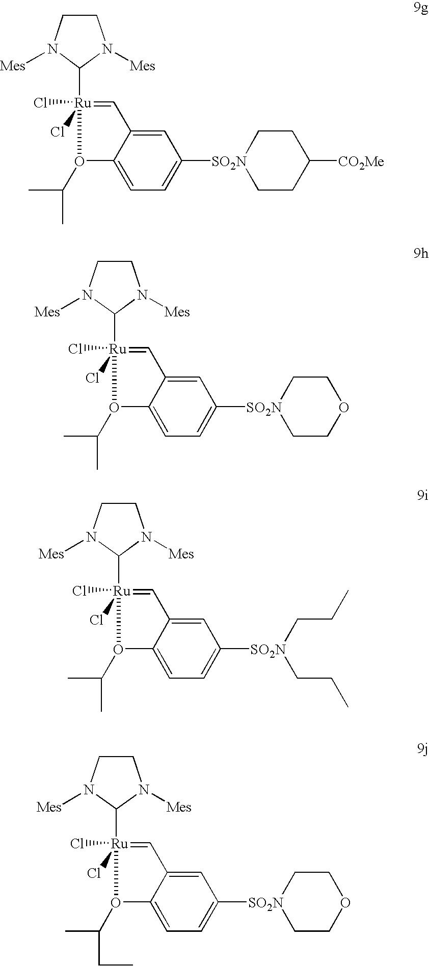 Figure US08049025-20111101-C00011