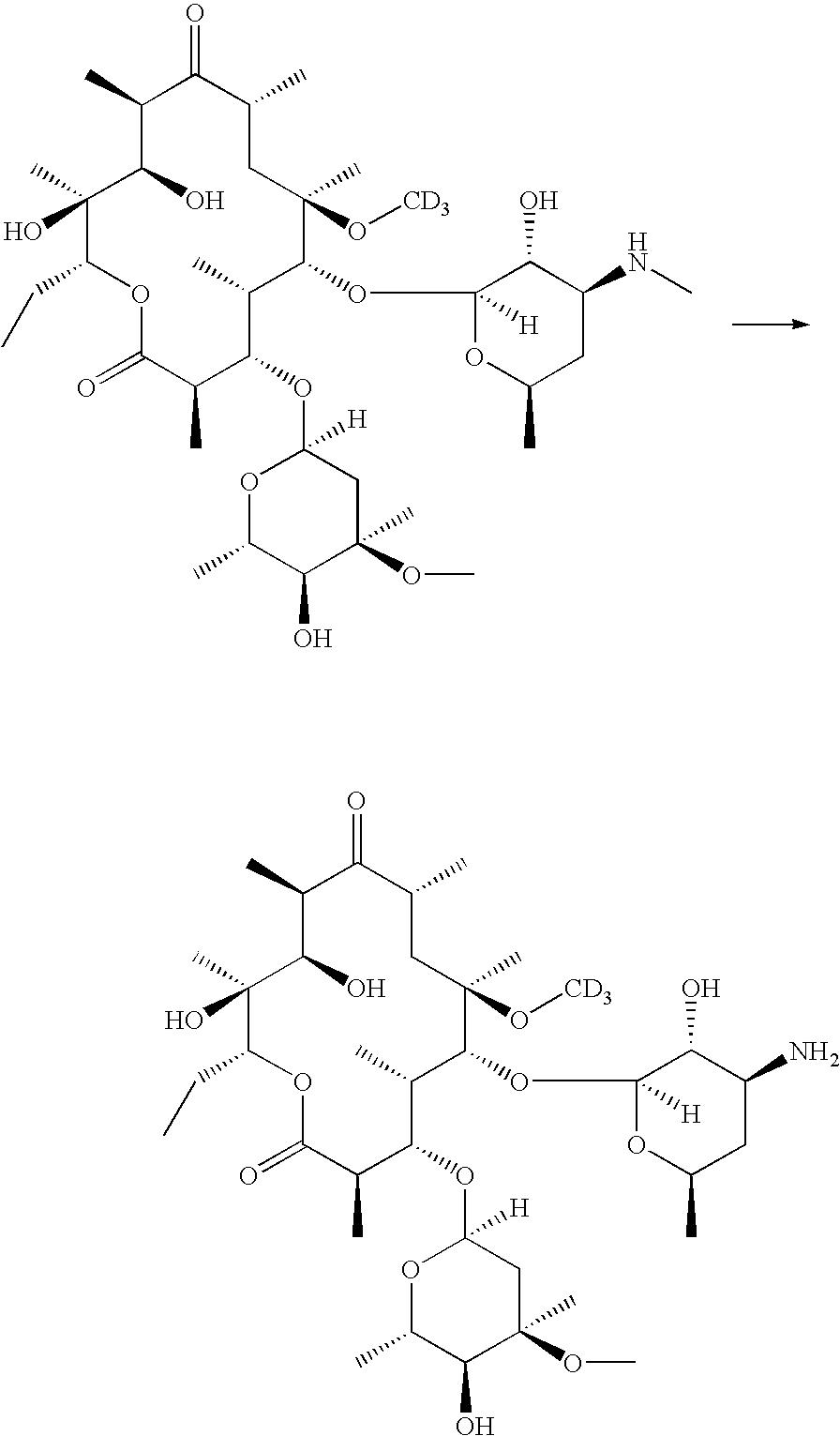 Figure US20070281894A1-20071206-C00033