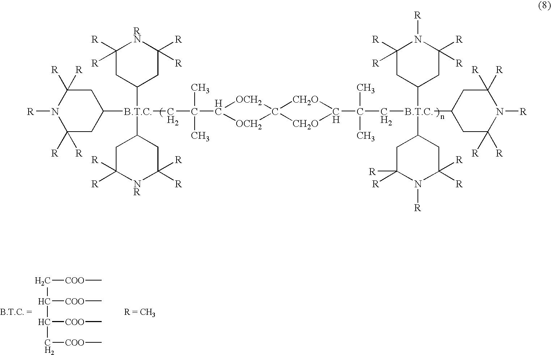 Figure US07297365-20071120-C00010