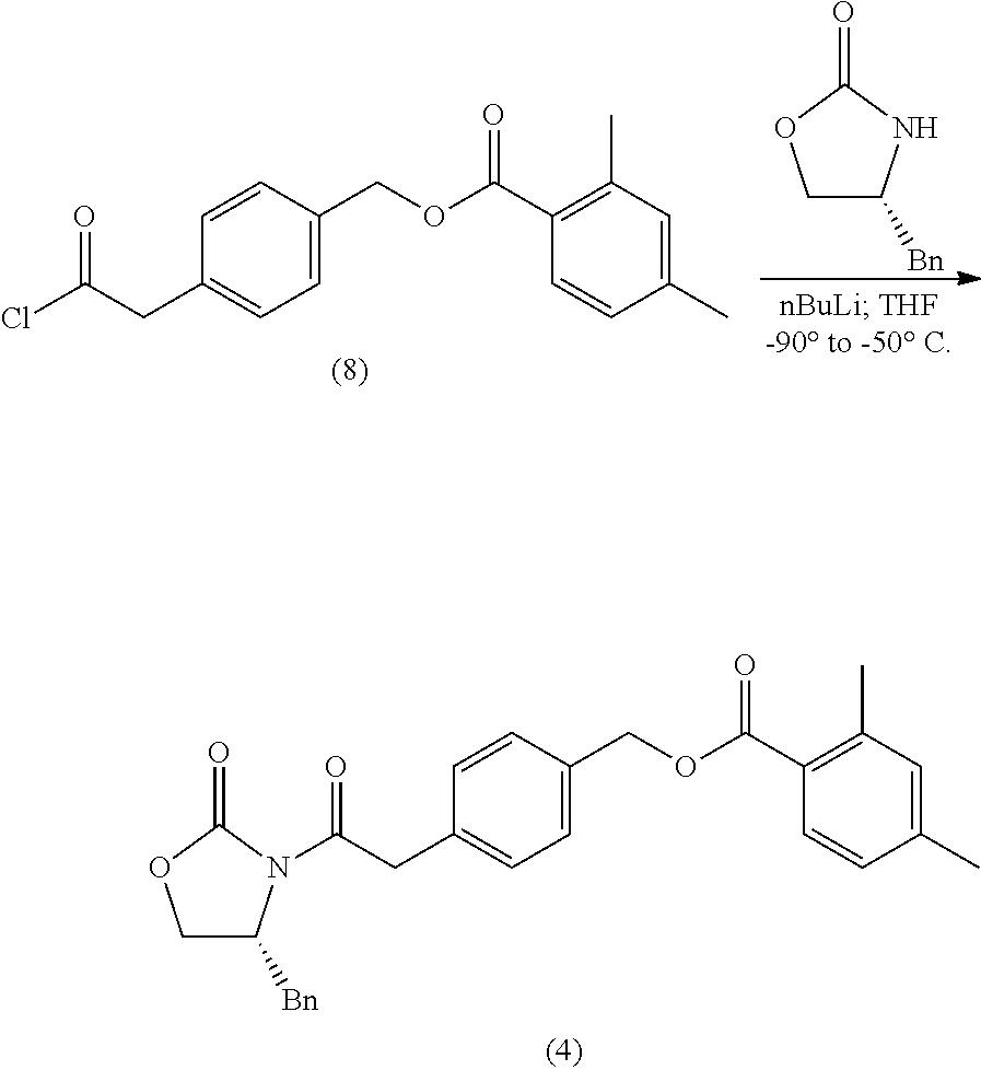 Figure US09643927-20170509-C00033