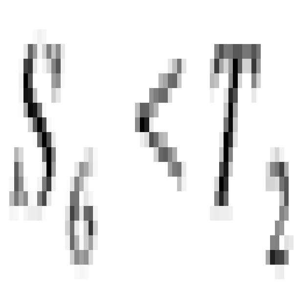 Figure 112011063142631-pat00075